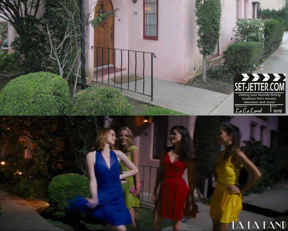 La La Land comparison 88.jpg