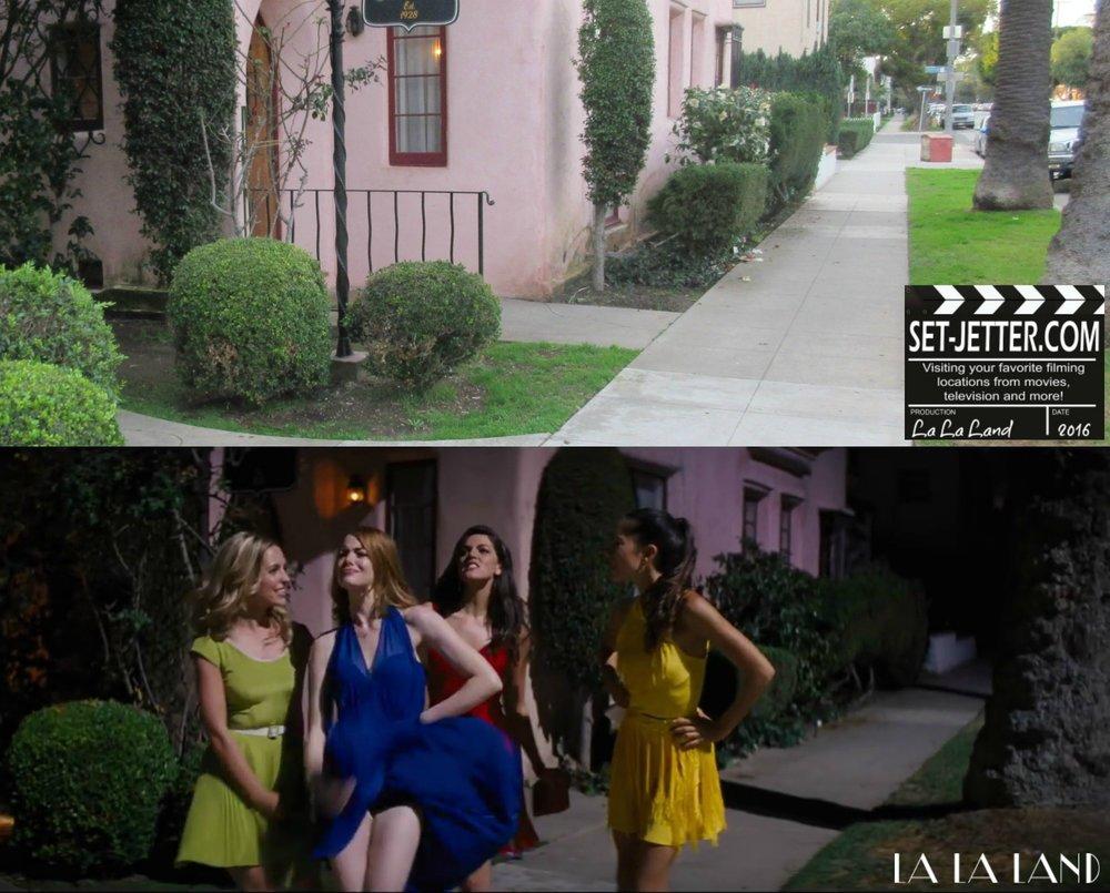 La La Land comparison 91.jpg