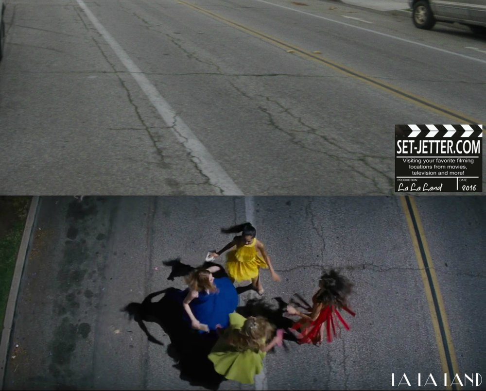 La La Land comparison 92.jpg