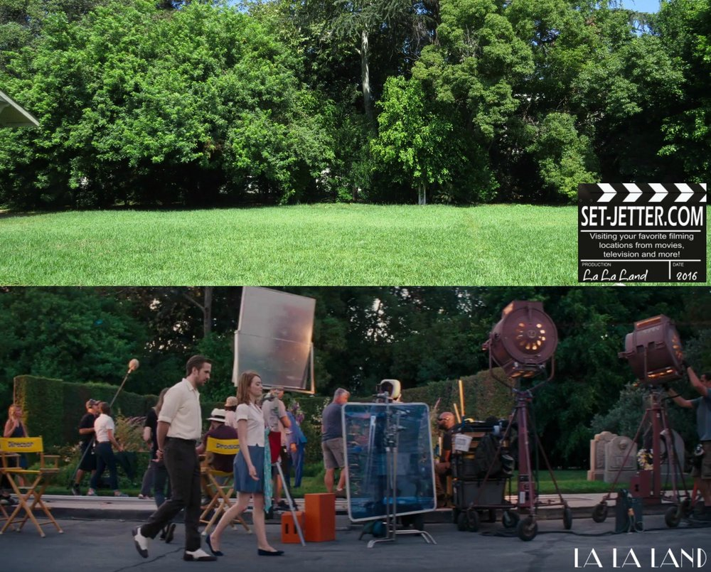 La La Land comparison 111.jpg