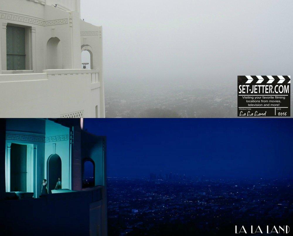 La La Land comparison 73.jpg