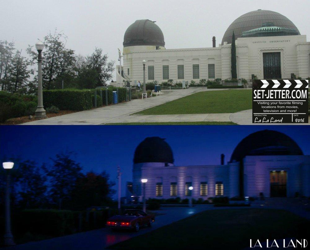 La La Land comparison 72.jpg