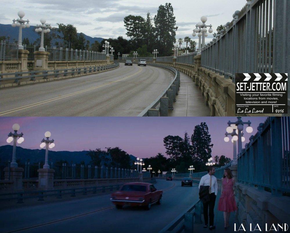 La La Land comparison 70.jpg