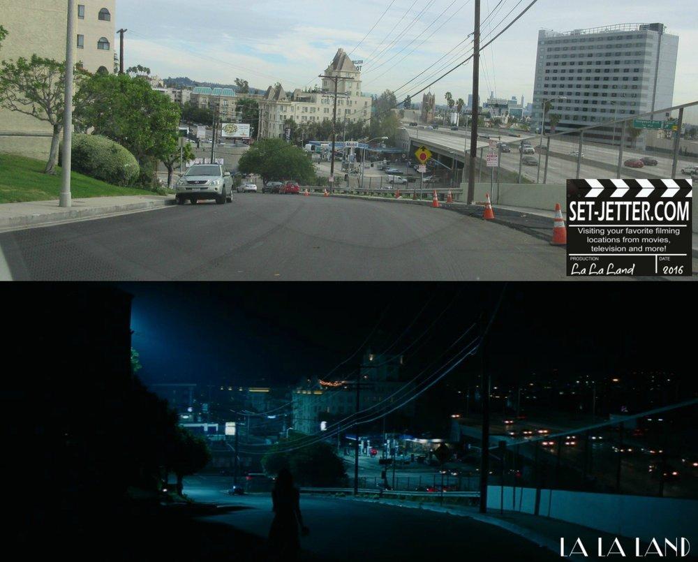 La La Land comparison 109.jpg