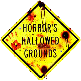HHG Horrors Hallowed Grounds logo.png