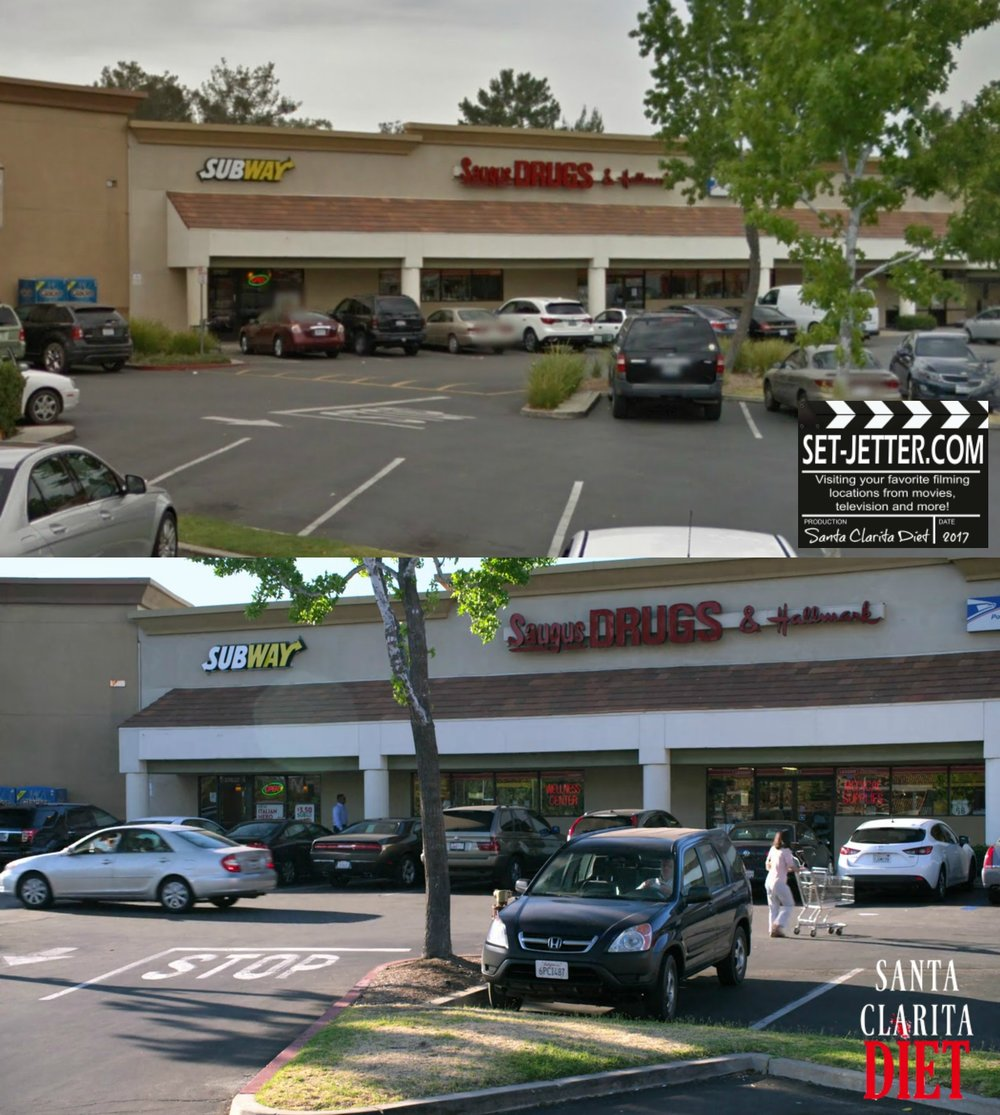Santa Clarita Diet comparison - drug store.jpg