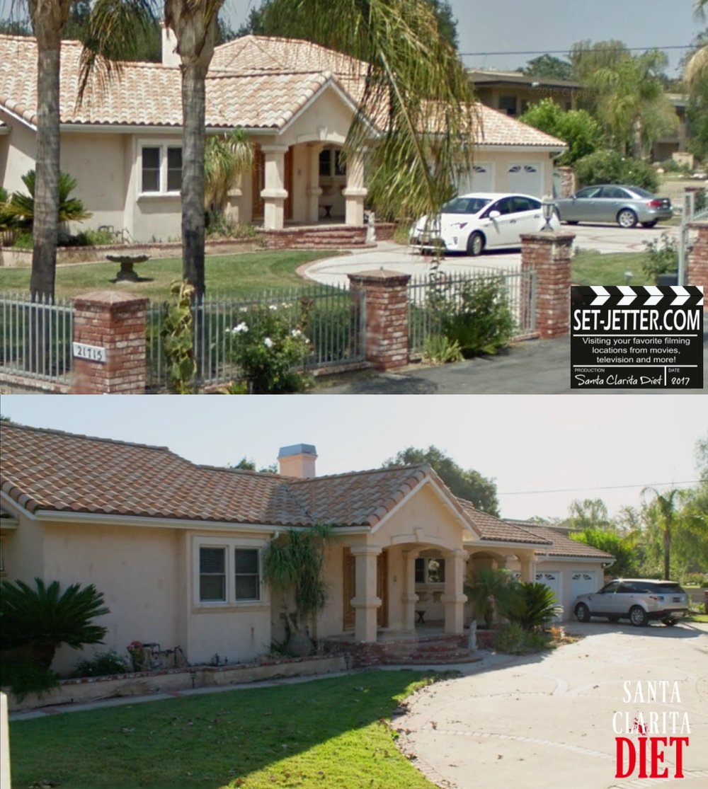Santa Clarita Diet comparison - kidweed kill house.jpg