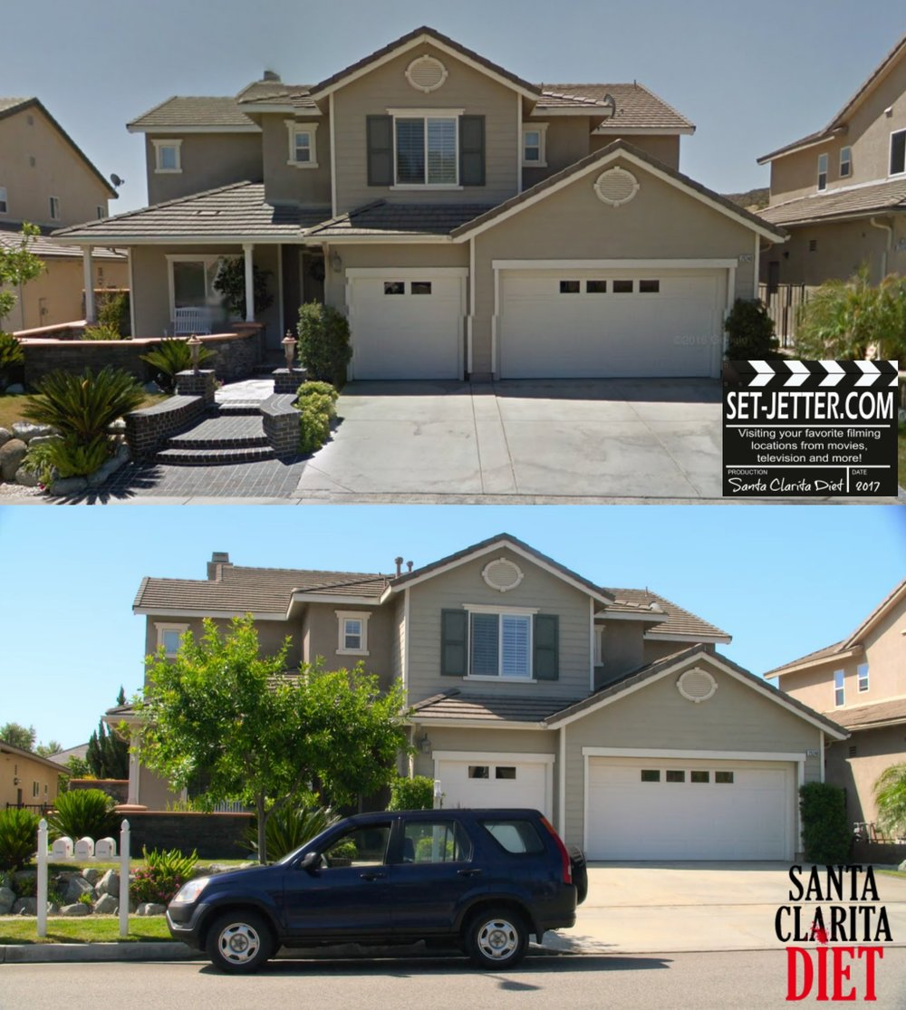 Santa Clarita Diet comparison - 25240 house.jpg