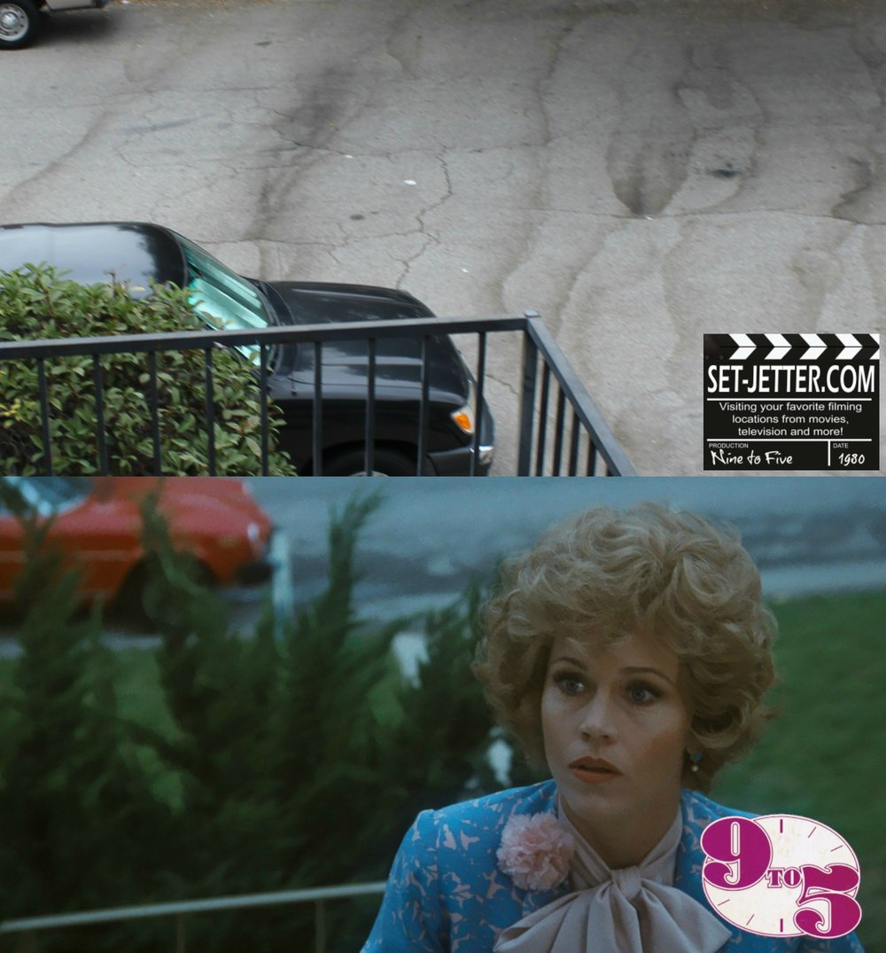 Nine To Five comparison 12.jpg