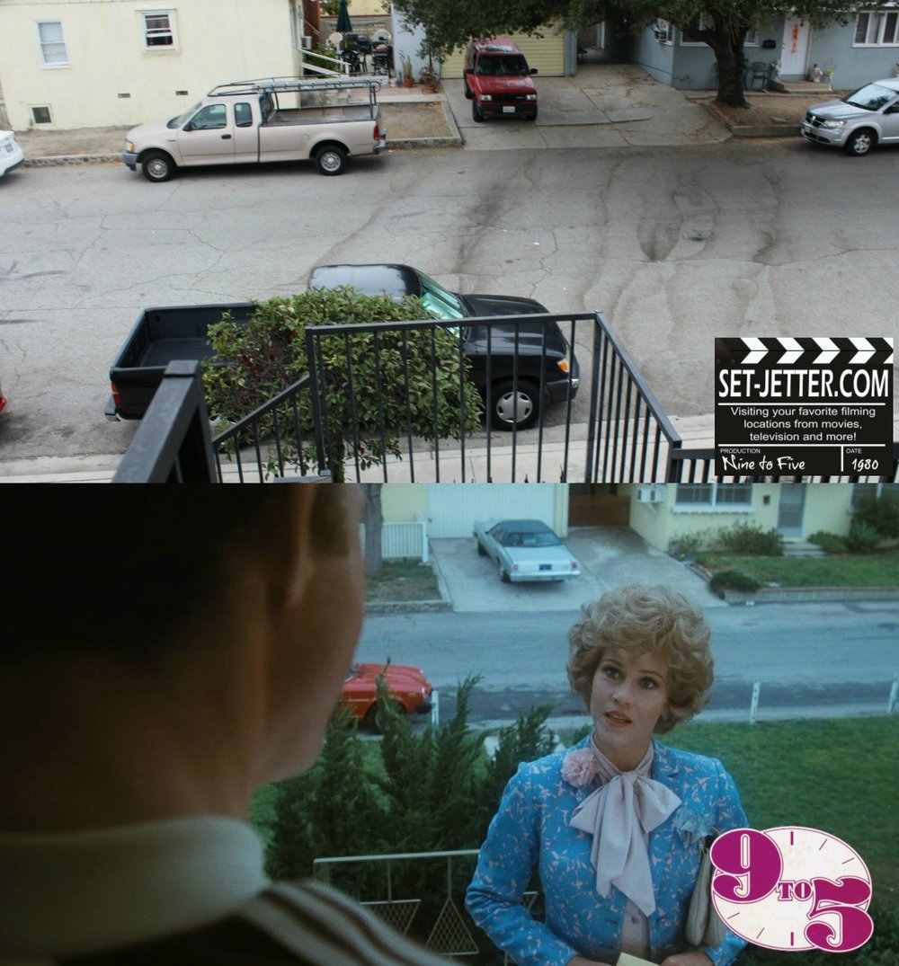 Nine To Five comparison 14.jpg