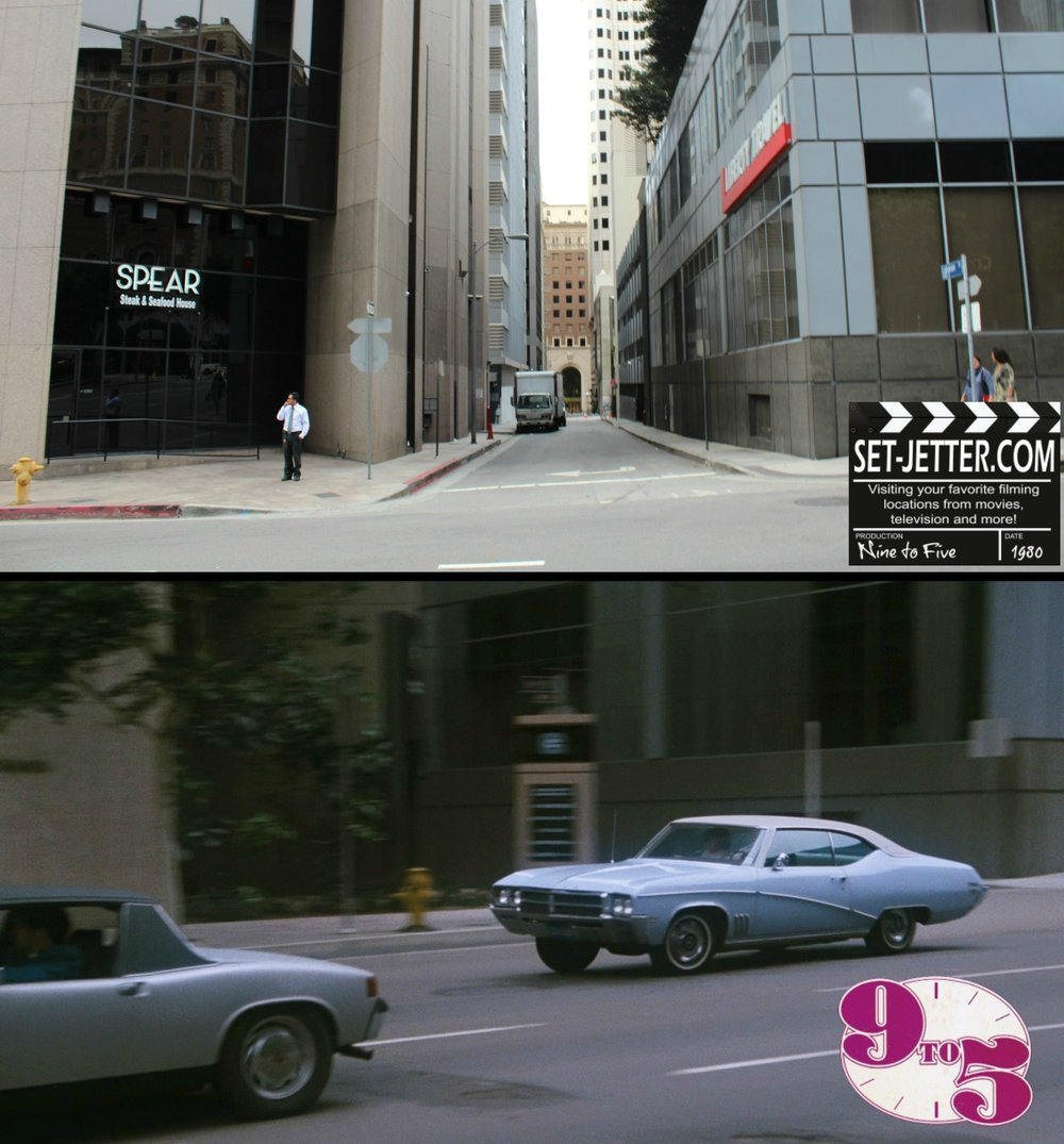 Nine To Five comparison 23.jpg