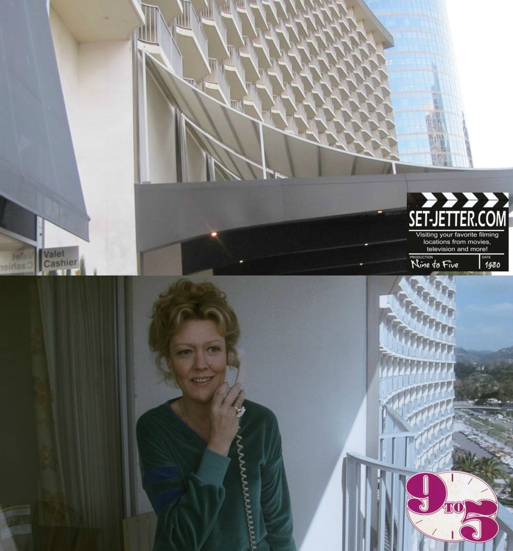 Nine To Five comparison 129.jpg