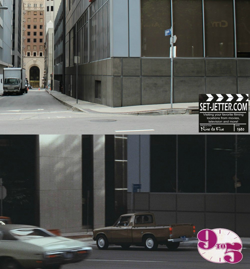 Nine To Five comparison 130.jpg