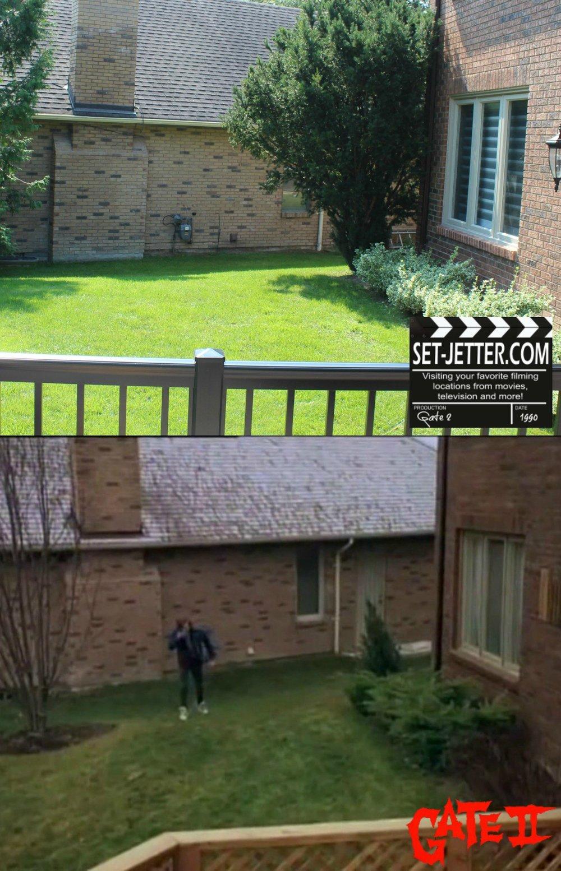 Gate II comparison 32.jpg