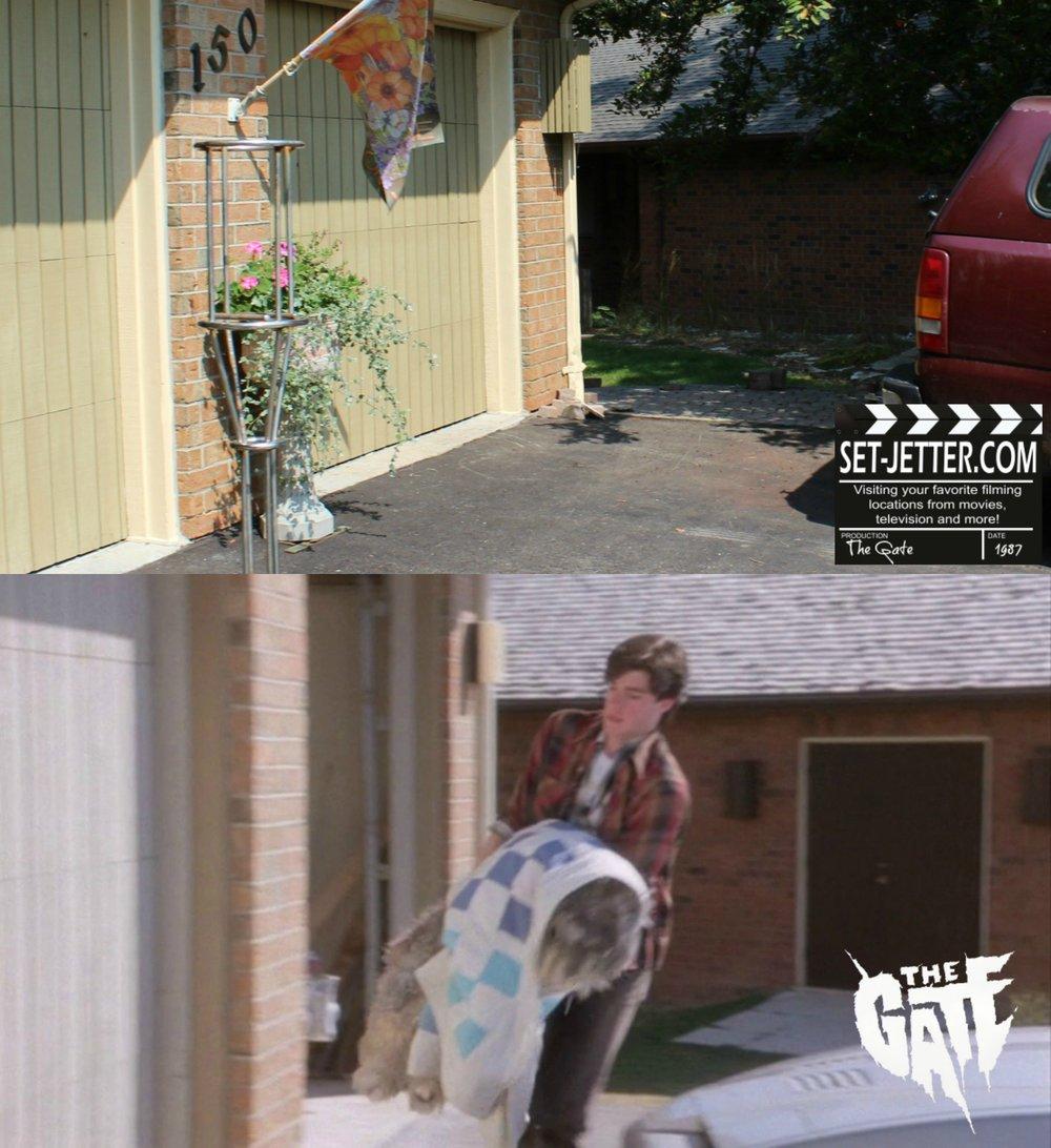 Gate comparison 22.jpg