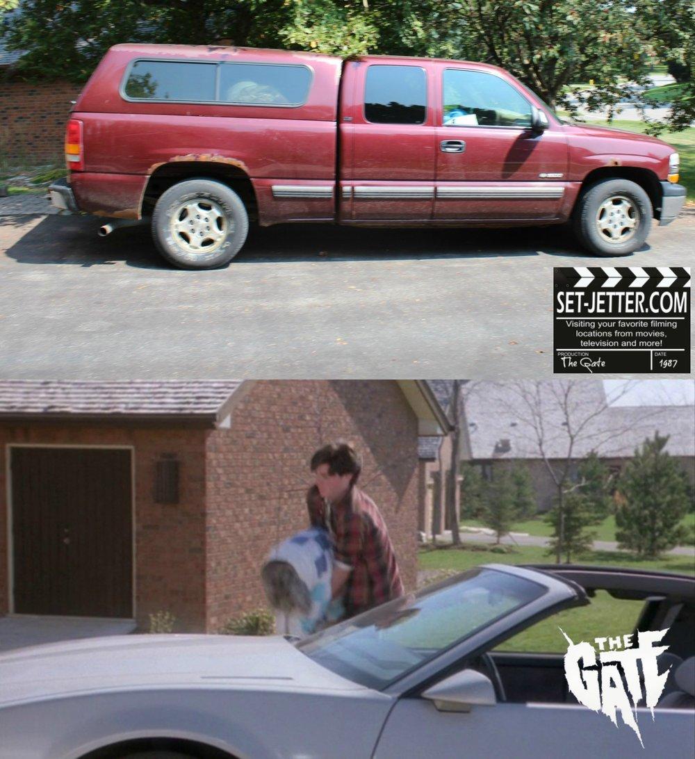Gate comparison 21.jpg