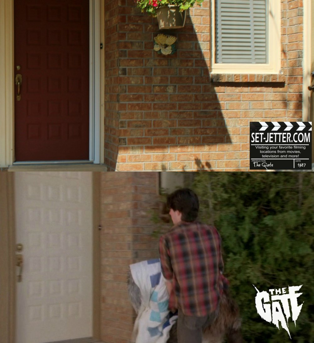 Gate comparison 24.jpg