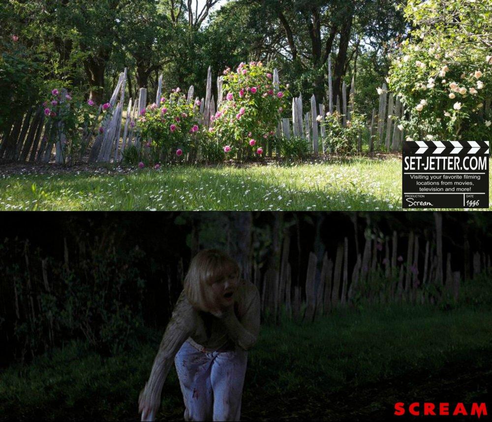 Scream Casey comparison 17.jpg