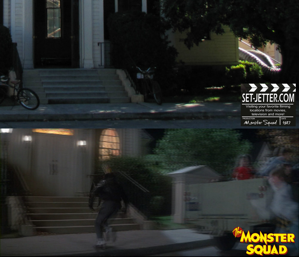 Monster Squad 116.jpg