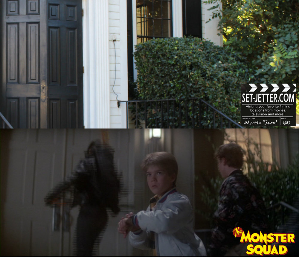 Monster Squad 118.jpg