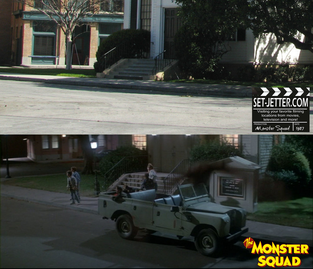 Monster Squad 140.jpg