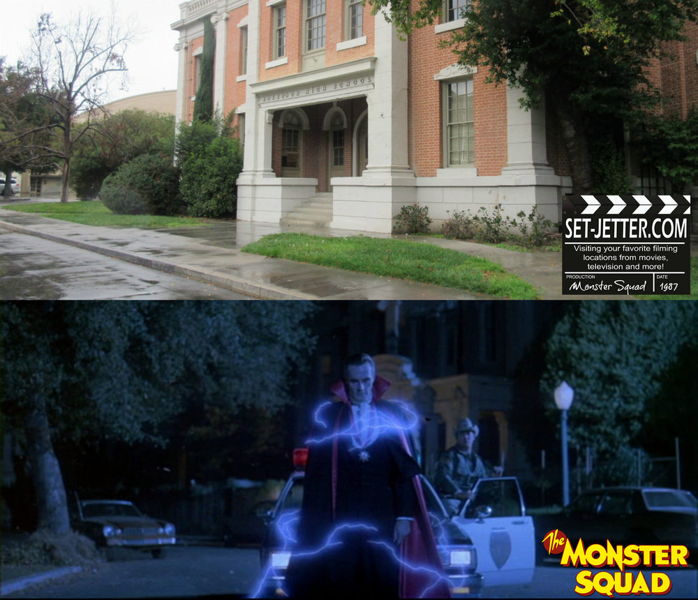 Monster Squad 157.jpg