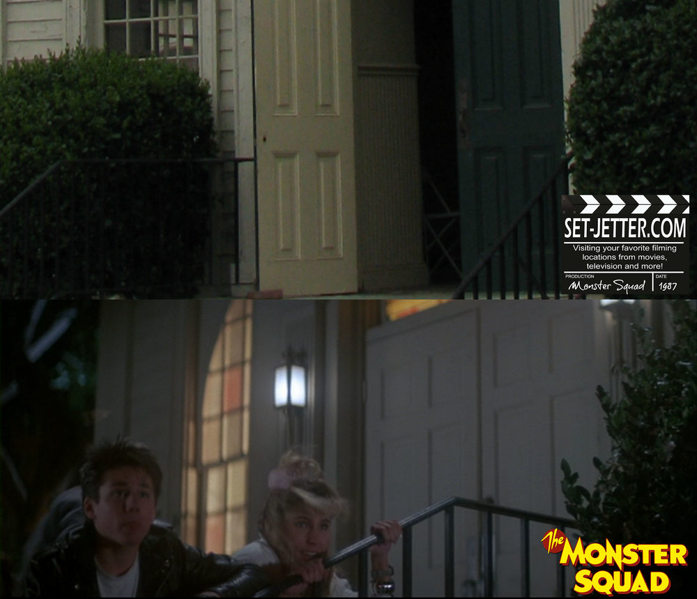 Monster Squad 174.jpg
