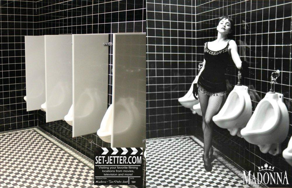Madonna-HerbRitts-01.jpg