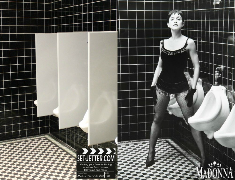 Madonna-HerbRitts-02.jpg