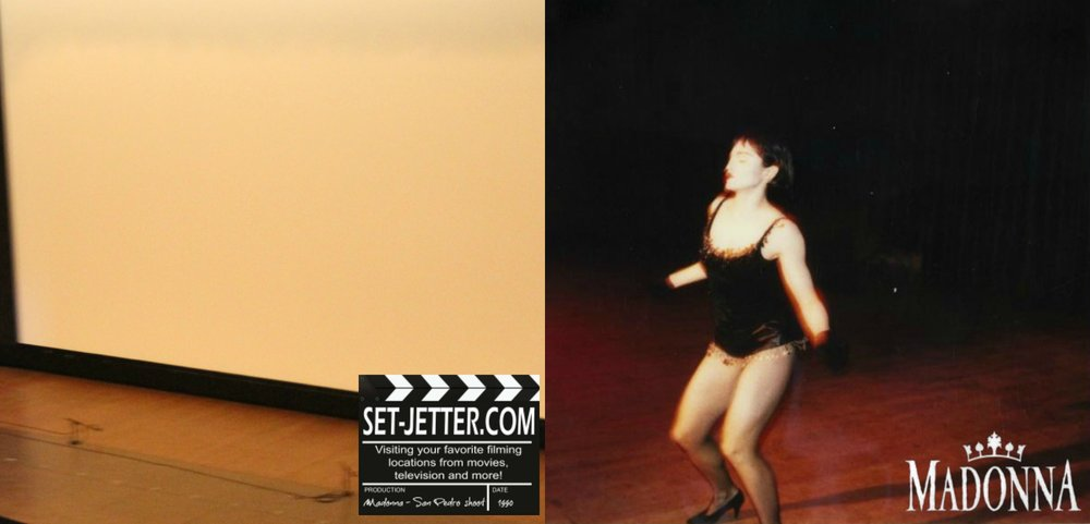 Madonna-HerbRitts-04.jpg