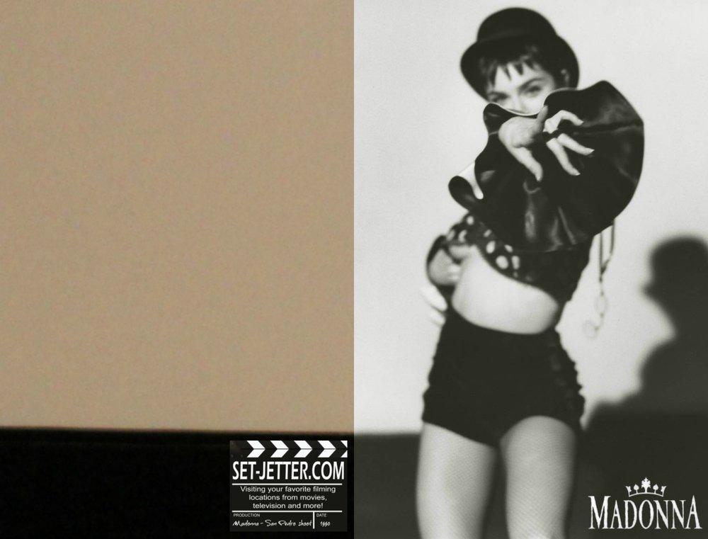 Madonna-HerbRitts-07.jpg