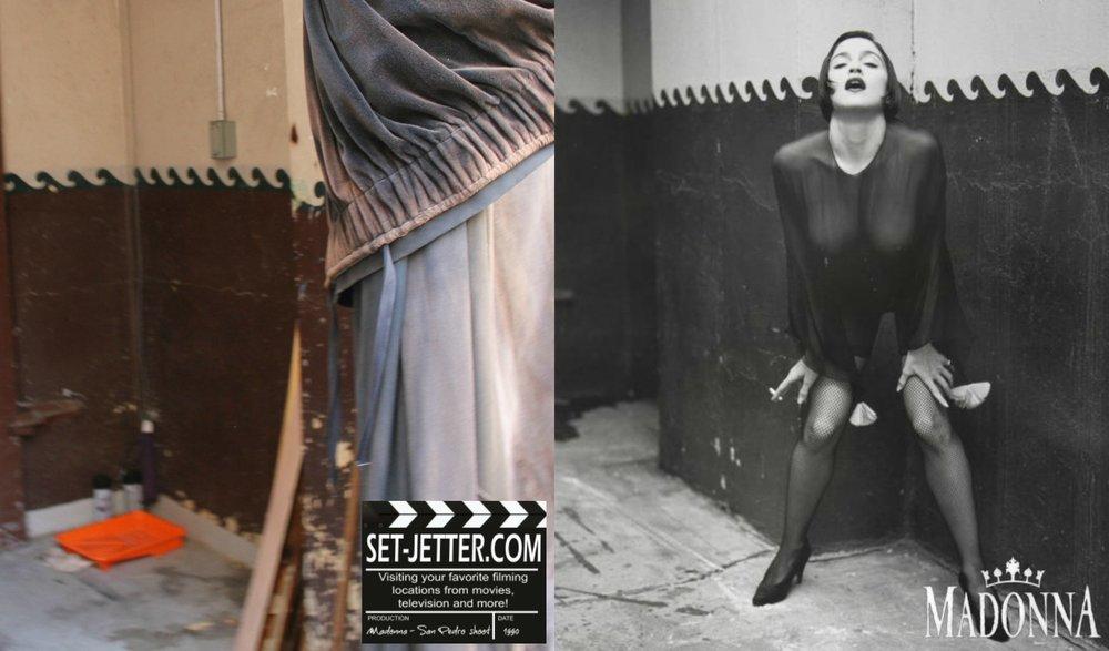 Madonna-HerbRitts-11.jpg