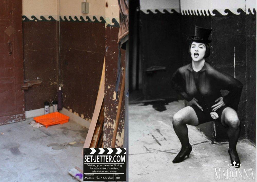 Madonna-HerbRitts-14.jpg