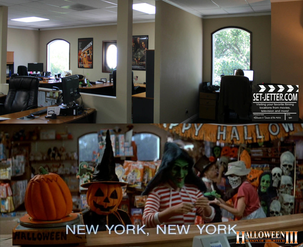 HalloweenIII-NY-05.jpg