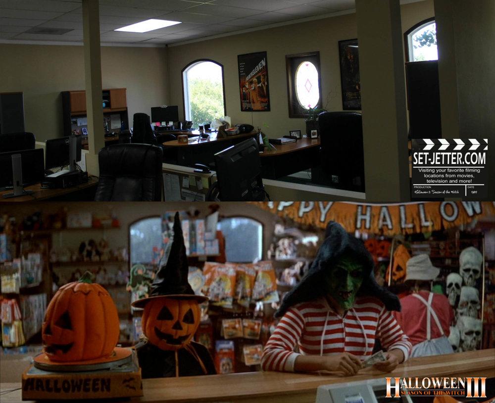 HalloweenIII-NY-06.jpg