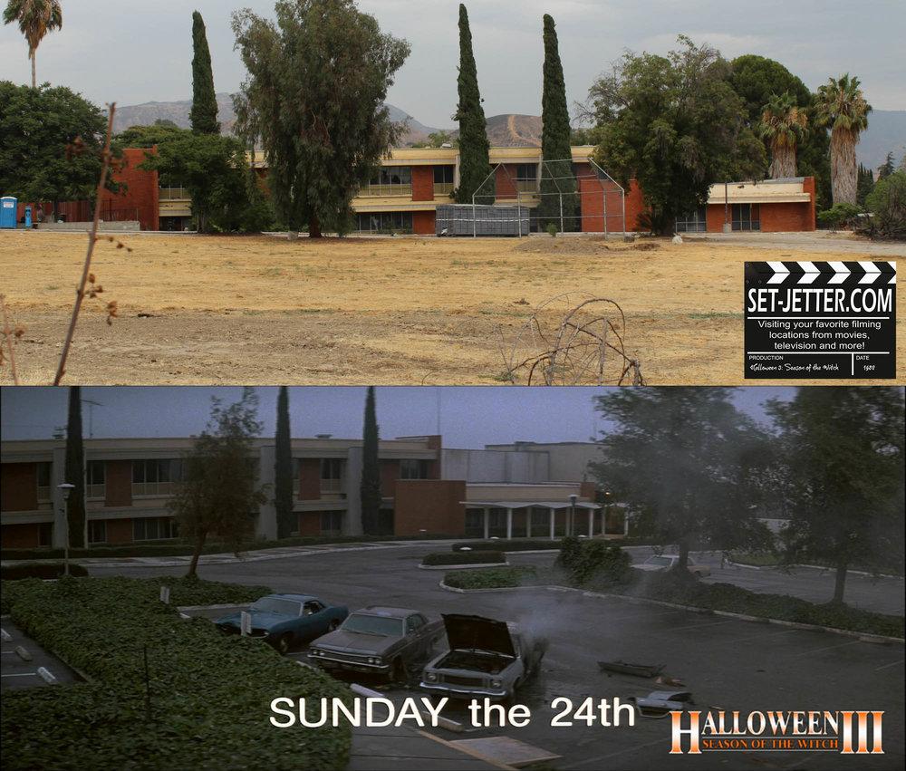 Halloween III HOSPITAL 04.jpg