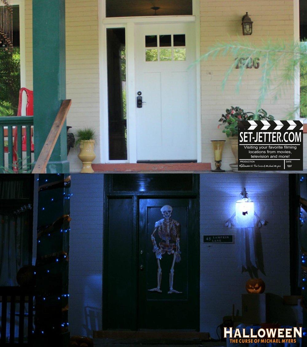 Halloween6-012.jpg
