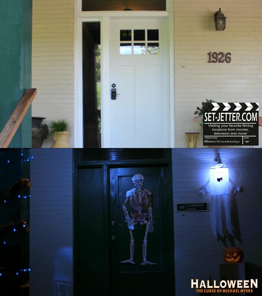 Halloween6-013.jpg