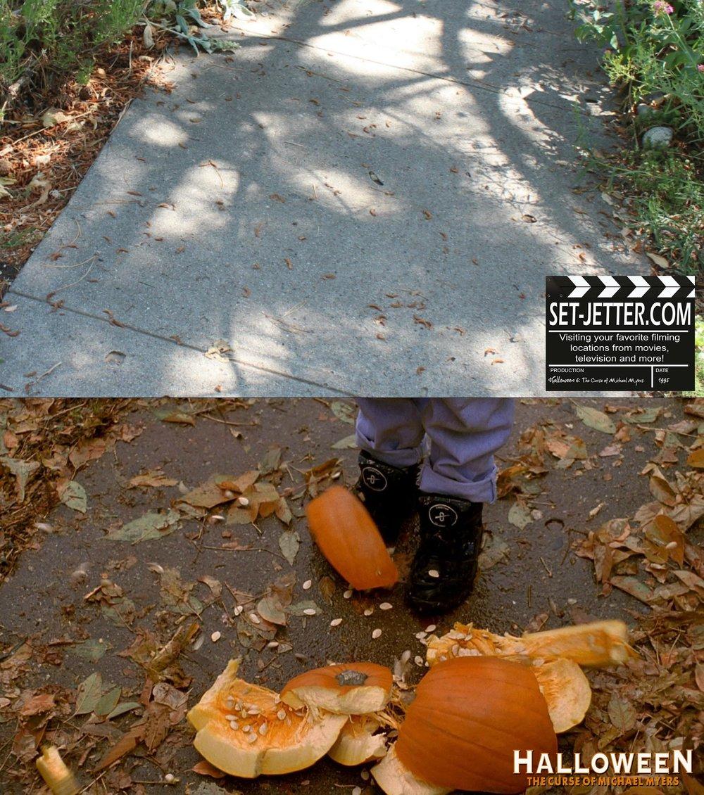 Halloween6-360.jpg