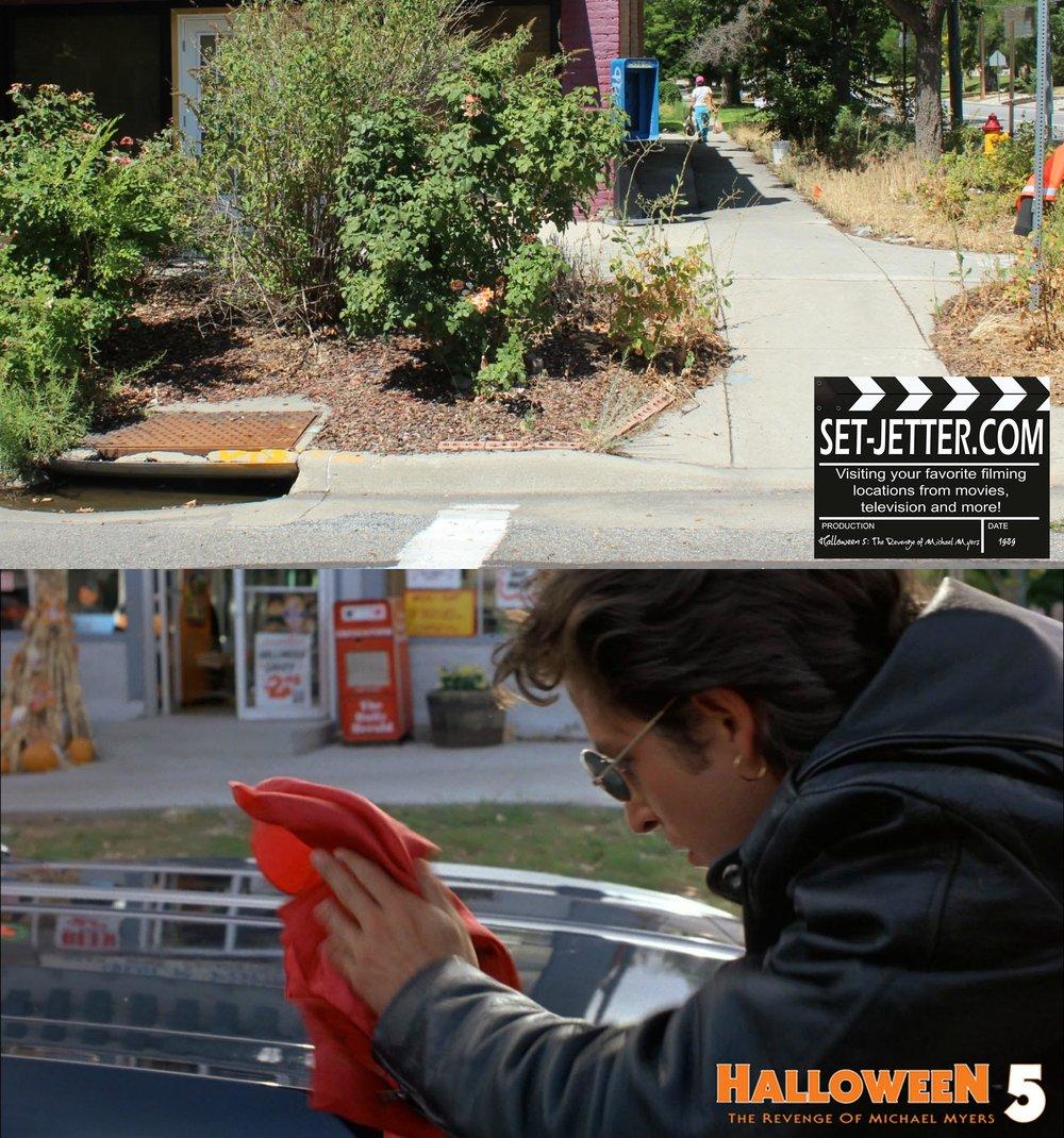 Halloween5-144.jpg