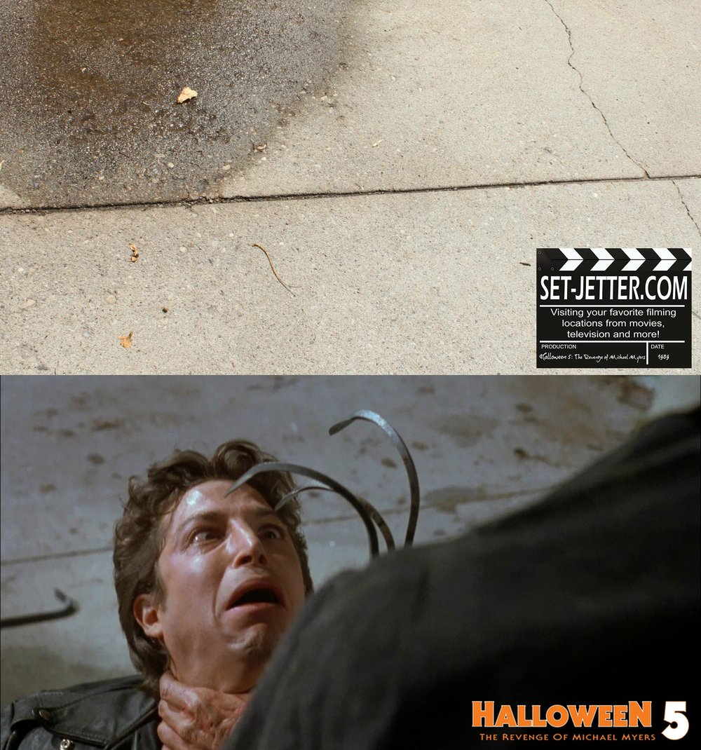 Halloween5-223.jpg