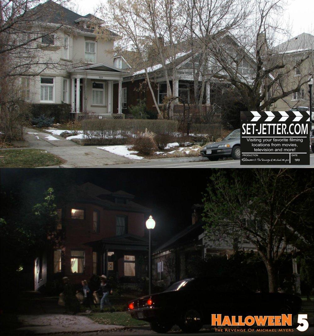 Halloween5-236.jpg