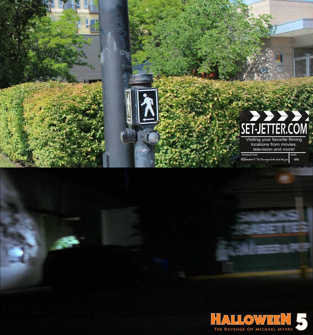 Halloween5-253.jpg