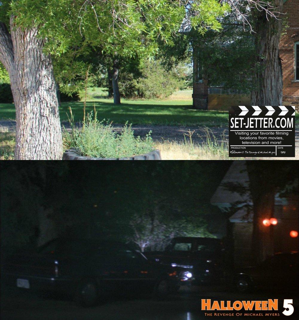 Halloween5-284.jpg