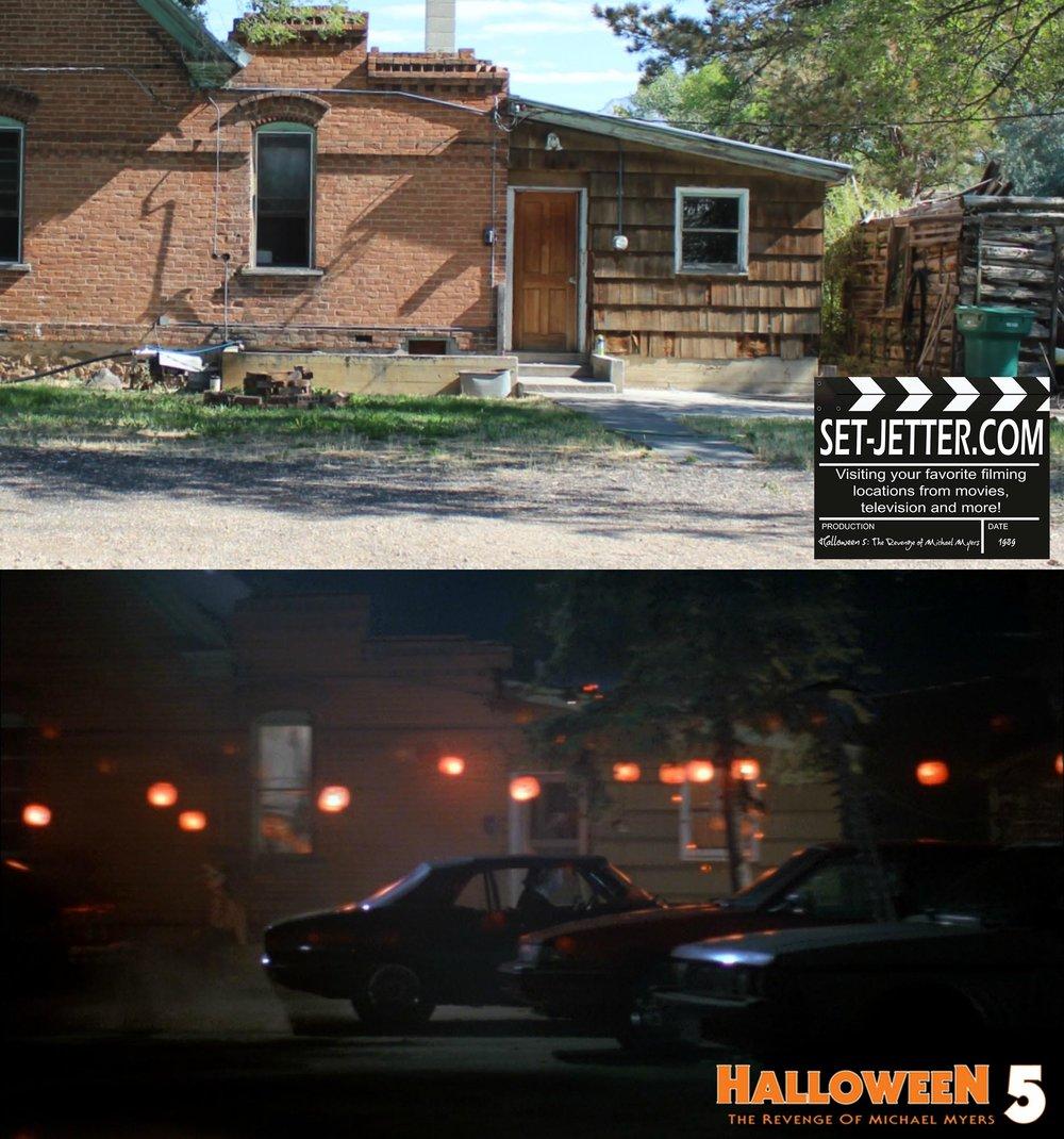 Halloween5-289.jpg