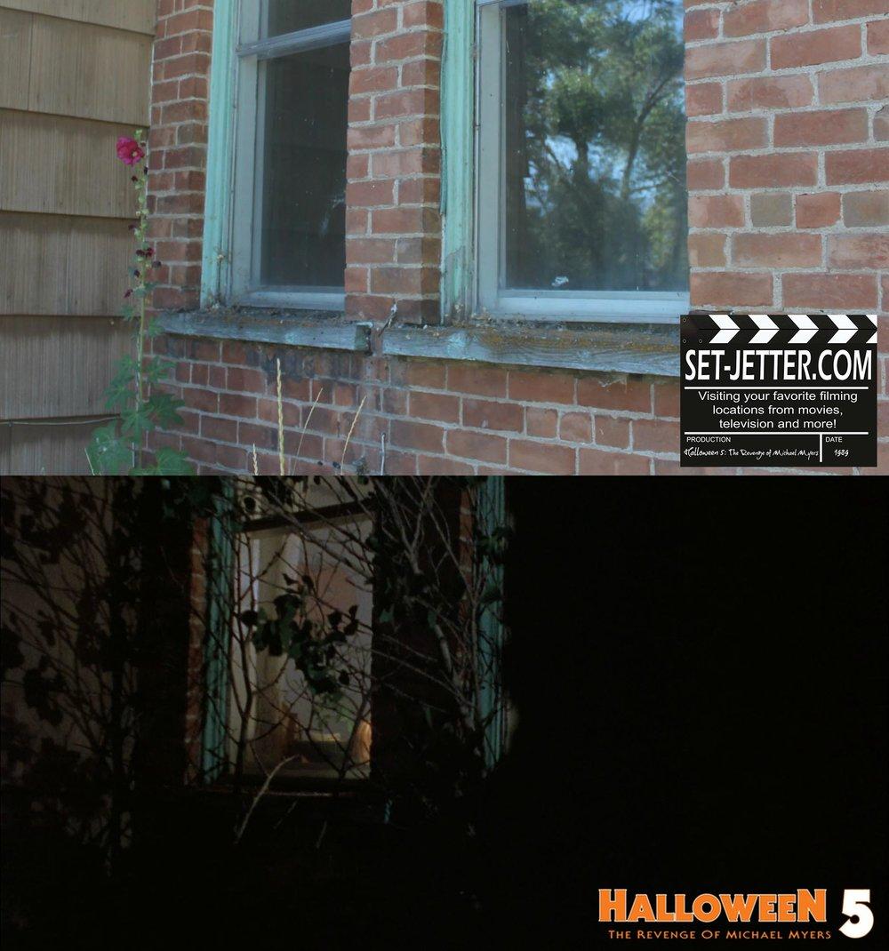 Halloween5-294.jpg