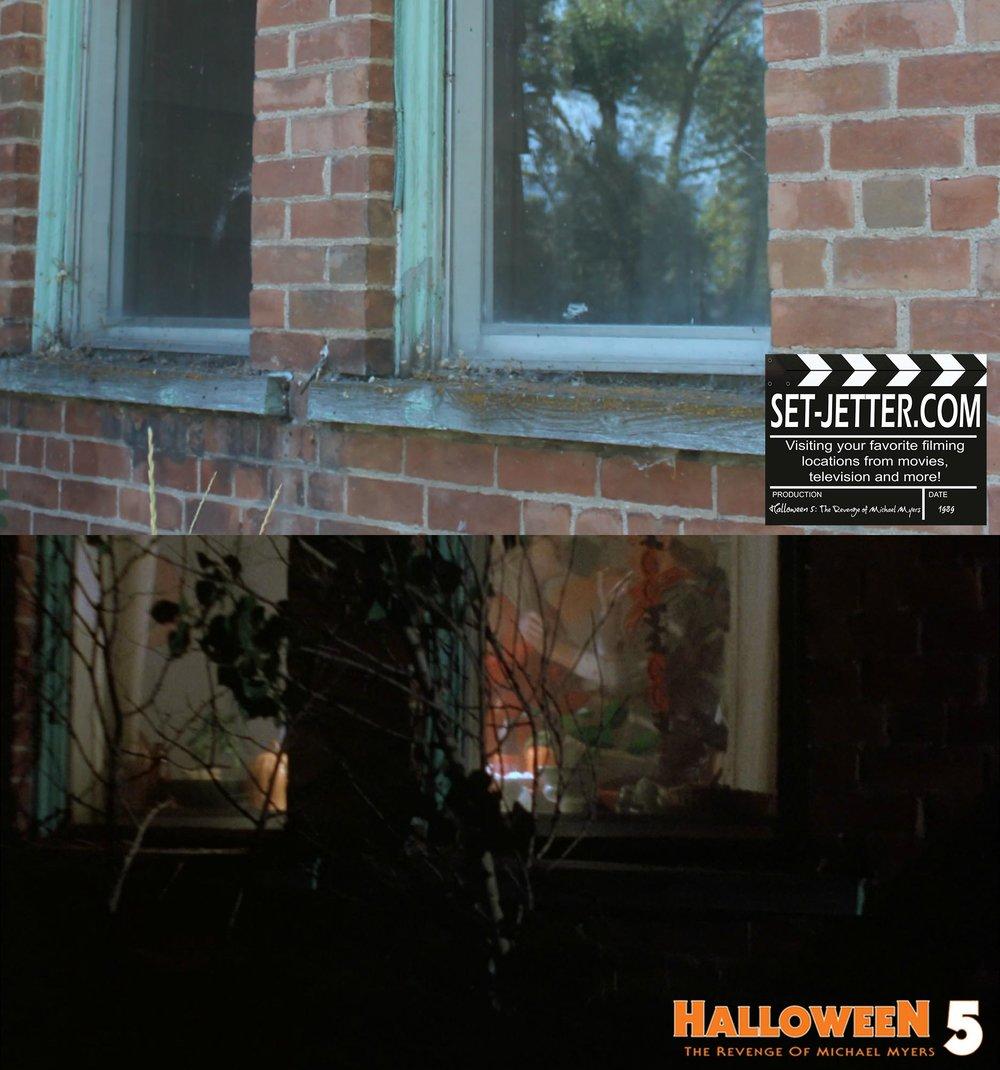 Halloween5-295.jpg