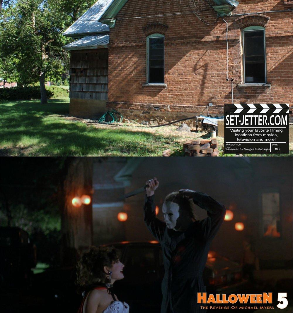 Halloween5-306.jpg