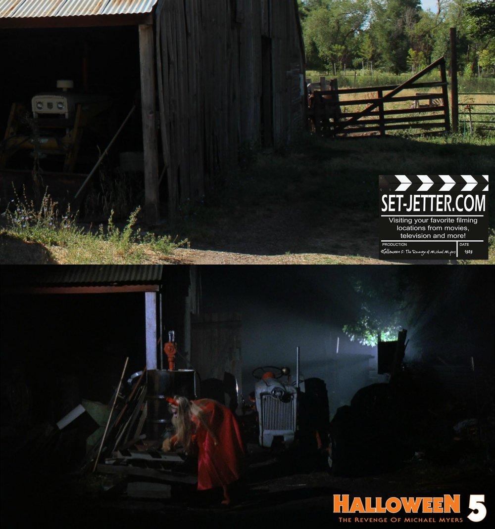 Halloween5-312.jpg