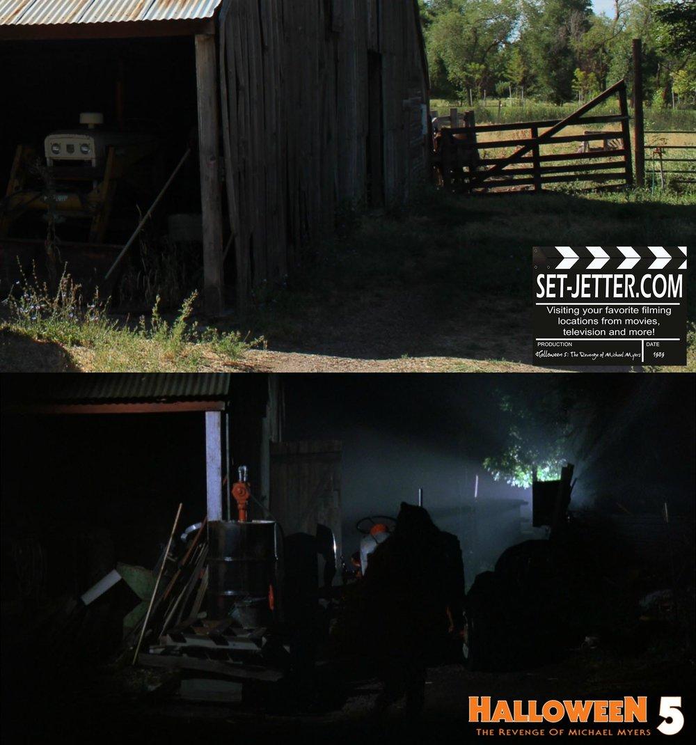 Halloween5-313.jpg